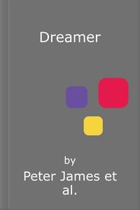 Dreamer (lydbok) av Peter James