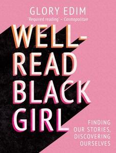 Well-Read Black Girl (ebok) av Glory Edim