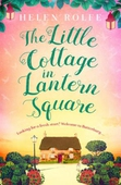 The Little Cottage in Lantern Square