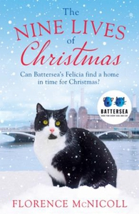 The Nine Lives of Christmas: Can Battersea's
