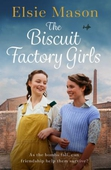 The Biscuit Factory Girls