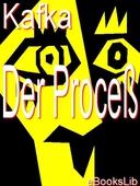 Der Proceß