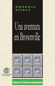 Una aventura en Brownville (e-bok) av Ambrose B