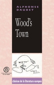 Woods town