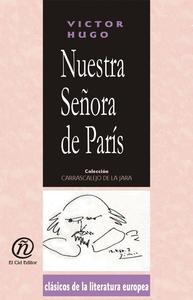 Nuestra Señora de París (e-bok) av Victor Hugo