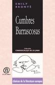 Cumbres Barrascosas