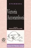 Victoria Accoramboni