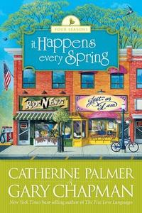 It Happens Every Spring (e-bok) av Gary D. Chap