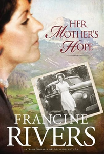 Her Mother's Hope (e-bok) av Francine Rivers