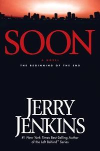Soon (e-bok) av Jerry B. Jenkins
