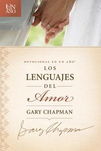Devocional en un año (e-bok) av Gary Chapman