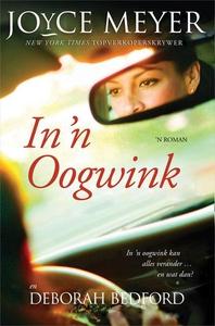 In 'n Oogwink (e-bok) av Joyce Meyer, Deborah B