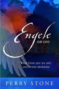 Engele Om Ons (e-bok) av Perry Stone