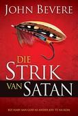 Die Strik Van Satan