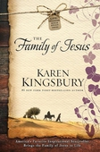 The Family of Jesus (eBook)