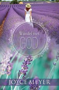 Wandel met God (eBoek) (e-bok) av Joyce Meyer