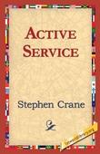 Active Service