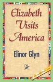 Elizabeth Visits America
