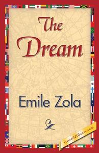 The Dream (e-bok) av Emile Zola