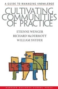 Cultivating Communities of Practice (e-bok) av