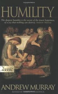 Humility (e-bok) av Andrew Murray