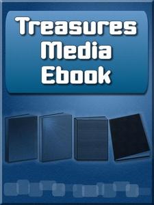 Nave's Topical Bible - Value Edition (e-bok) av