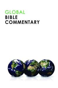 Global Bible Commentary (e-bok) av Daniel Patte