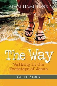 The Way (e-bok) av Adam Hamilton