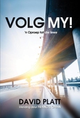 Volg My! (eboek)