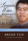 Lewende water ... lewende geloof (eBoek)