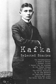 Kafka Selected Stories