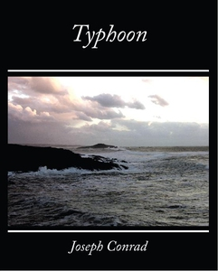 Typhoon (ebok) av Charles Cumming
