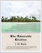 The Admirable Crichton (ebook)