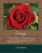 Courage (ebook)