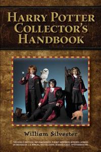 Harry Potter Collector's Handbook (e-bok) av Wi
