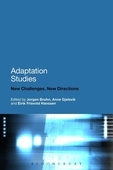 Adaptation Studies