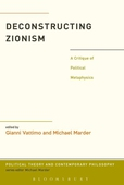Deconstructing Zionism