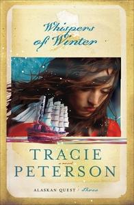 Whispers of Winter (e-bok) av Tracie Peterson