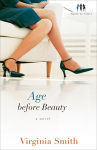 Age before Beauty (e-bok) av Virginia Smith
