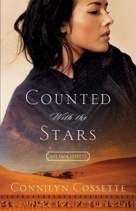 Counted With the Stars (e-bok) av Connilyn Coss