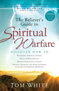 The Believer's Guide to Spiritual Warfare (e-bo
