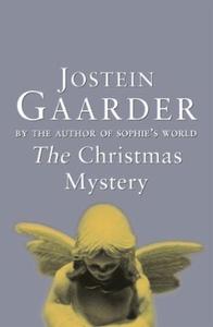 The Christmas Mystery (ebok) av Jostein Gaard