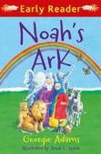 Early Reader: Noah's Ark