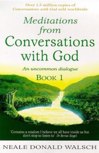 Meditations from Conversations with God (ebok