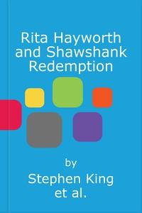 Rita Hayworth and Shawshank Redemption (lydbo