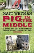 Pig in the Middle