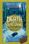 Death and the Olive Grove