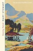 Stormy petrel