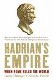 Hadrian's Empire