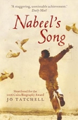 Nabeel's Song: A Family Story of Survival in Iraq
